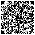 QR code with Jim Walter Mortgage Inc contacts