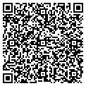 QR code with JC Cleaning Services contacts