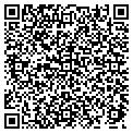 QR code with Crystal Beach Community Church contacts
