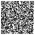 QR code with Big Wheels Entertainment contacts
