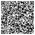 QR code with Spa-Tacular Productions Inc contacts
