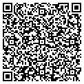 QR code with Cariba International Corp contacts