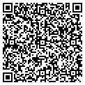 QR code with Peter Glenn Ski & Sport contacts