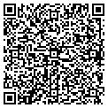QR code with Medical Research Services contacts
