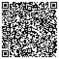 QR code with Andersens Laser Service contacts