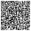 QR code with Coastal Insulation contacts