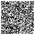 QR code with Ganis Credit Corp contacts