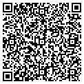 QR code with Apartment Services contacts