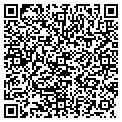 QR code with Barwick Pools Inc contacts