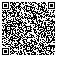 QR code with Inndesign Inc contacts