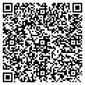 QR code with Mid Island Marina contacts