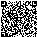 QR code with Suwannee Medical Personnel contacts
