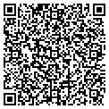 QR code with Larry Burnside DDS contacts
