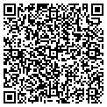 QR code with Paul J Pandolfi MD contacts
