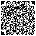 QR code with Clarion Hotel & Suites contacts