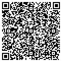 QR code with Hawthorn Place Inc contacts