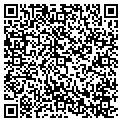 QR code with Mr Data Computer Service contacts