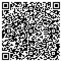 QR code with Newlife Rehabilitation contacts