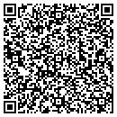 QR code with Bill Thompson Office Eqp Center contacts