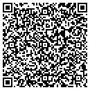 QR code with Corporate Consultants Group contacts