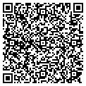 QR code with Soaring Eagle Training Center contacts