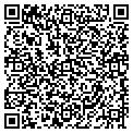 QR code with National Contract Mgt Assn contacts