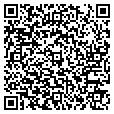 QR code with Starchild contacts