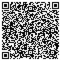 QR code with Little Folk Child Care contacts