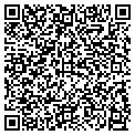 QR code with Dade Care Medical Equipment contacts