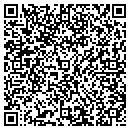QR code with Kevin F Bailey Marine Construction contacts