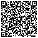 QR code with National Car Rental contacts