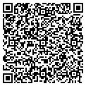 QR code with Jenna Richmond Photography contacts