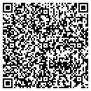 QR code with Azure Cosmetic & Vein Center contacts