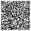 QR code with Royilan's Auto Service Inc contacts
