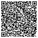 QR code with Mirsky Realty Group Inc contacts