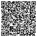 QR code with Heaven Scent Cleaning Service contacts