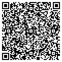 QR code with Precision Auto Repair Plus contacts