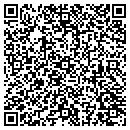 QR code with Video Time Photography Inc contacts