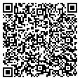 QR code with Italian Ice contacts