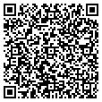 QR code with Smith H G Dr contacts