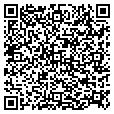 QR code with Wayne's Garage Inc contacts