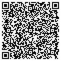 QR code with Precision Sheet Metal Inc contacts