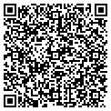 QR code with Natural Stone Design contacts