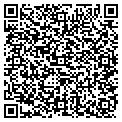 QR code with Brosnan Cabinets Inc contacts