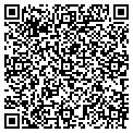 QR code with Crossover Community Church contacts