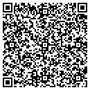 QR code with Invisble Fnce Blsia Flger Cnty contacts