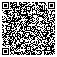 QR code with Arcca Citgo Inc contacts