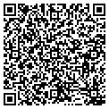 QR code with Shuler Tidewater of Florida contacts