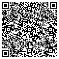 QR code with 1 24 Hr 7 Day Emer Locksmtih contacts
