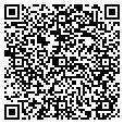 QR code with Braids & Styles contacts